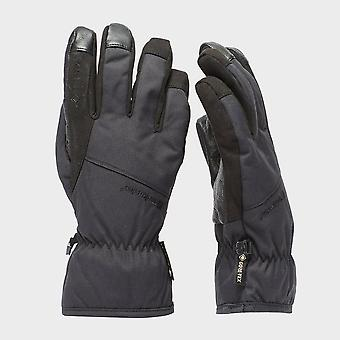 New Trekmates Men's Elkstone Glove Black