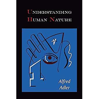 Förstå människans natur