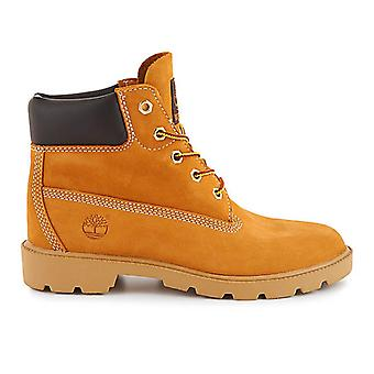 Women's Boots Timberland 6 IN CLASSIC Camel/40