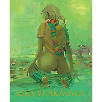 Lisa Yuskavage - Babie Brood - Small Paintings 1985-2018 by Jarrett Ear