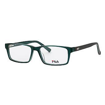 Fila Blue NHS Glasses