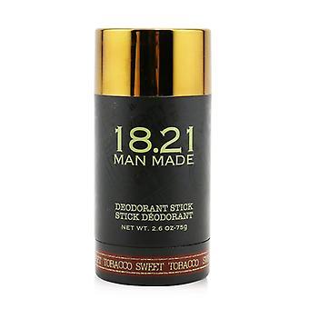 Deodorantti stick - # Makea tupakka - 75g / 2.6oz