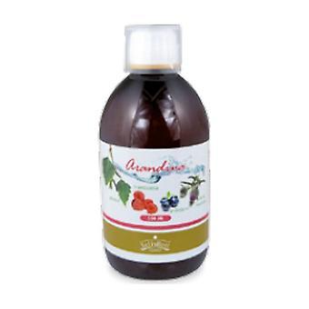 Arandina 500 ml
