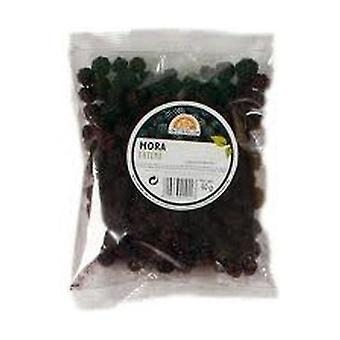 Dehydrated Whole Blackberry 40 g