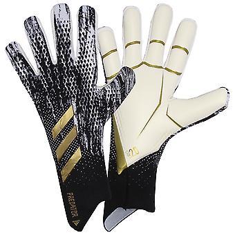 adidas PREDATOR GL PRO JUNIOR Goalkeeper Gloves