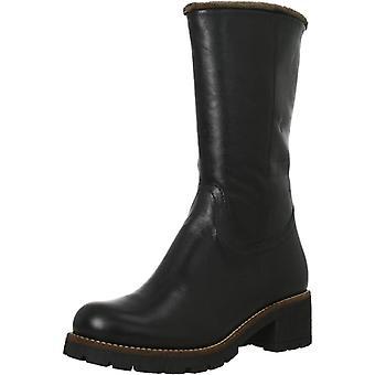 Pitillos Boots 2146p Black