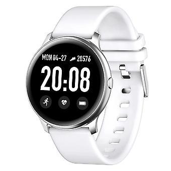 Women's fashion smart electronic watch