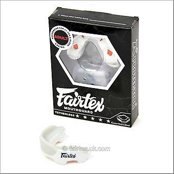 Garde-bouche en gel Fairtex