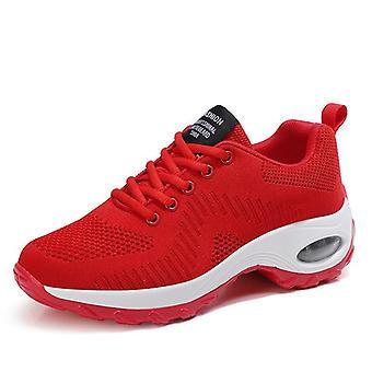 ميككارا المرأة & ق أحذية رياضية t1810ybedx