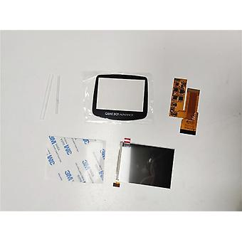 Lcd V3 Screen Replacement Kits