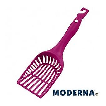 Moderna Paleta Handy (Cats , Grooming & Wellbeing , Litter Box Accessories)