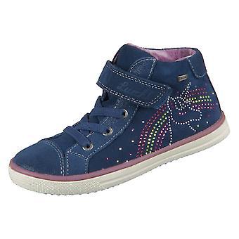 Lurchi Sanna 331368622 universal all year kids shoes