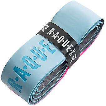 Light Blue Racquet Grip