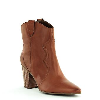 Aerosoles | Lincoln Square Western Ankle Boots