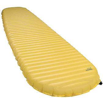Thermarest Lemon Curry Womens NeoAir XLite WR Sleeping Mat