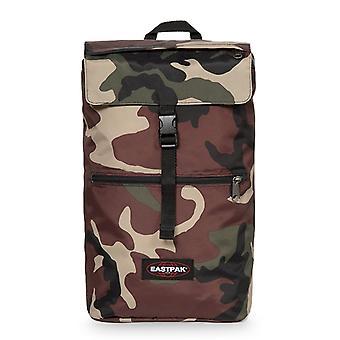Eastpak - toferinstant -men's polyester ryggsäck