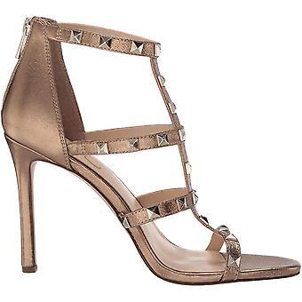 Jessica Simpson Women's Shoes Jiria Open Toe Casual Strappy Sandals