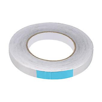 Anti-AgiAng Radiation Protection Aluminum Foil Tape 15mmx 50m x0.1mm