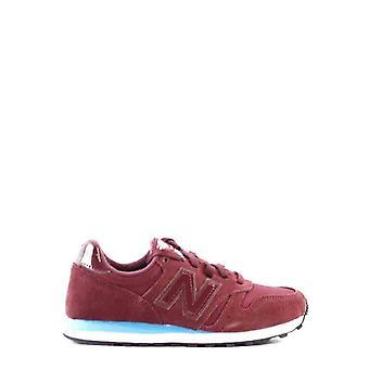 New Balance Ml373Mp Sneakers