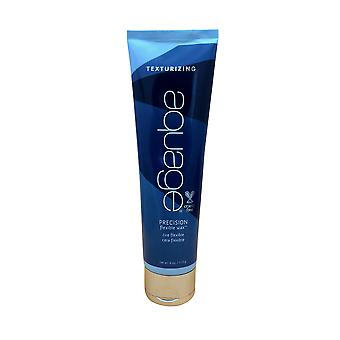Aquage Precision Flexible Wax 4 OZ
