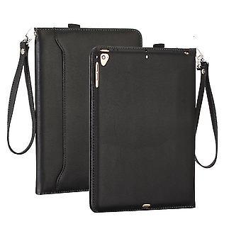 "Silicone case for Huawei MediaPad M5 10.8"" black"