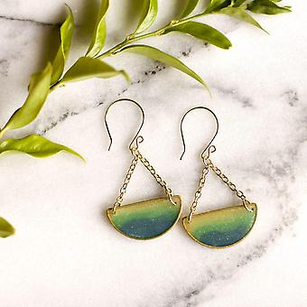 Mood Swings Earrings