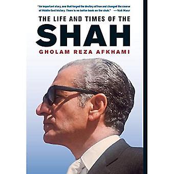 Shaahin elämä ja ajat