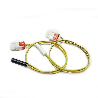 Temperature Sensor Probe For Samsung Refrigerator-defrosting Parts