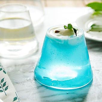 Glass Beer Cup Mug