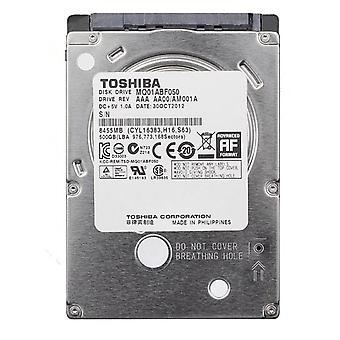 4tb 2tb 1tb 500gb 320gb 250g hdd 2.5 Sata Voor Laptop 2.5 Sata Intern Hard