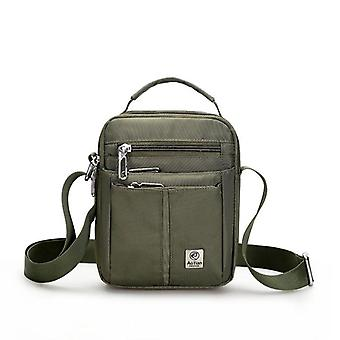 Kl569 - Shoulder Tote, Travel Handbag & Nylon Messenger Bags's