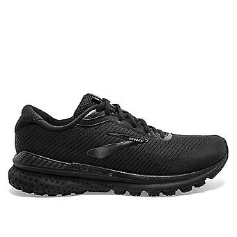 Brooks Adrenaline Gts 20 M 1103071D040 running all year men shoes