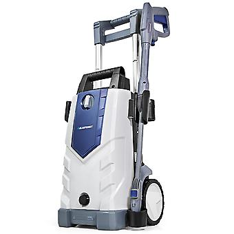 Blaupunkt Pressure Washer PW5200i 1800W with Aluminium Induction Pump