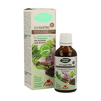 Phytobiopole Mix-Gastro 50 ml