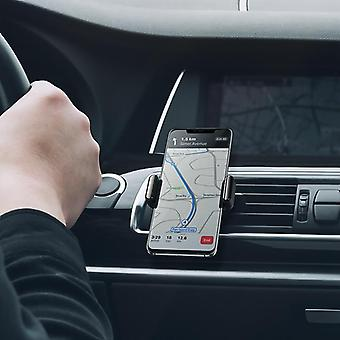 Car Phone Stand