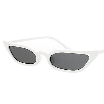 Óculos montando e dirigindo engrenagens protetoras de óculos / óculos de pequeno quadro vintage