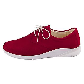 Christian Dietz Valencia Ferrari 01637911032066 universal all year women shoes