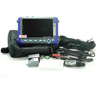 Cctv Camera Monitor Outil professionnel de test de vidéosurveillance