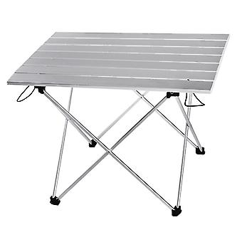 Outdoor Furniture Portable Folding  Table