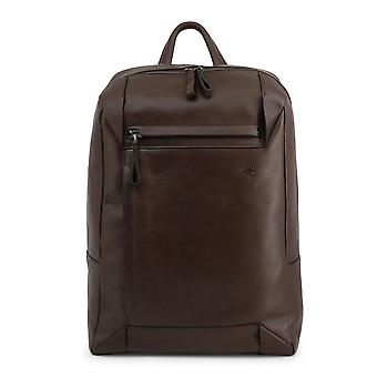 Piquadro - ca4260s94 - mochila hombre