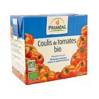 Tomat coulis 500 g