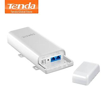 Wireless Wifi Repeater Extender Router