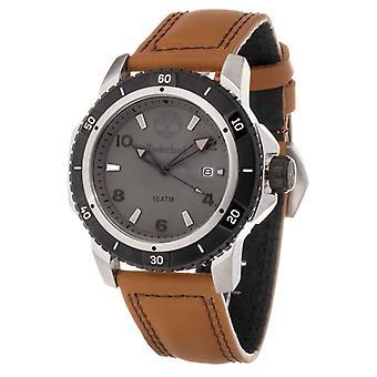 Men's Watch Timberland TBL133327JS-15MC (Ø 45 mm)