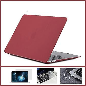 Laptop Case For Macbook Air