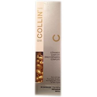 Gm Collin: Päivittäinen Ceramide Comfort 20 korkkia