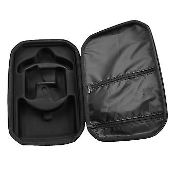 New Protable Vr Accessories For Oculus Quest 2 Vr Headset Travel Carrying Case