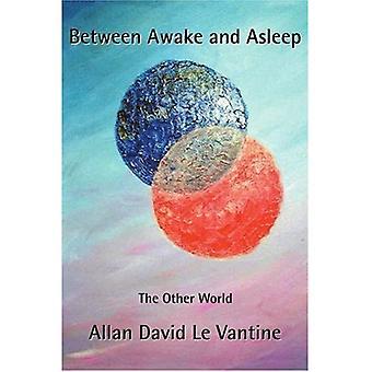 Mellem vågen og søvn: Den anden verden