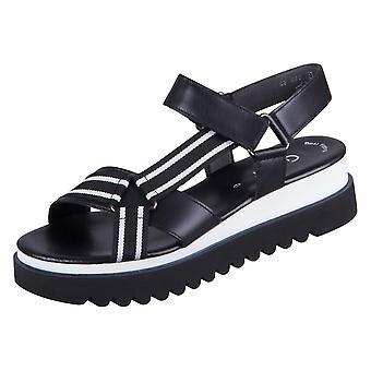 Gabor 6461527 chaussures pour femmes universelles