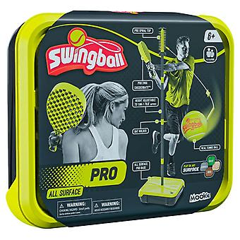 Alle Surface Pro Swingball 7280