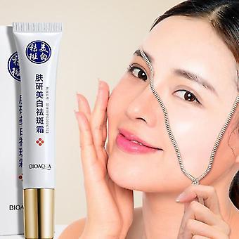 Blemish Face Cream